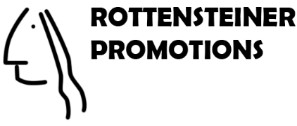 rottensteiner-pr.at